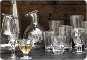 Service - glas & keramik
