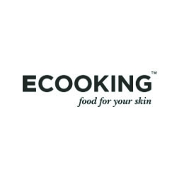 Ecooking - NYHED
