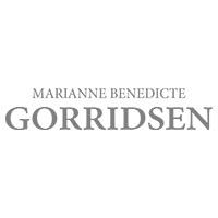 Gorridsen Design