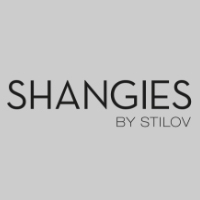 Shangies - NYHED