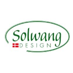 Solwang Design