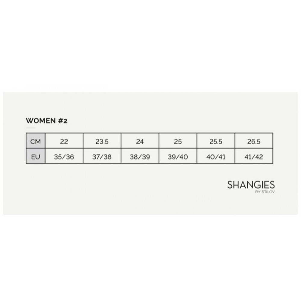 ShangiesmremSoftsage-01