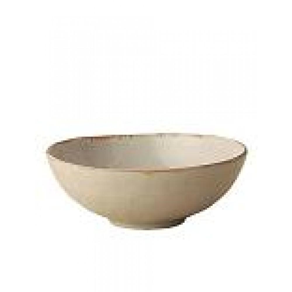 Hessian skål-30