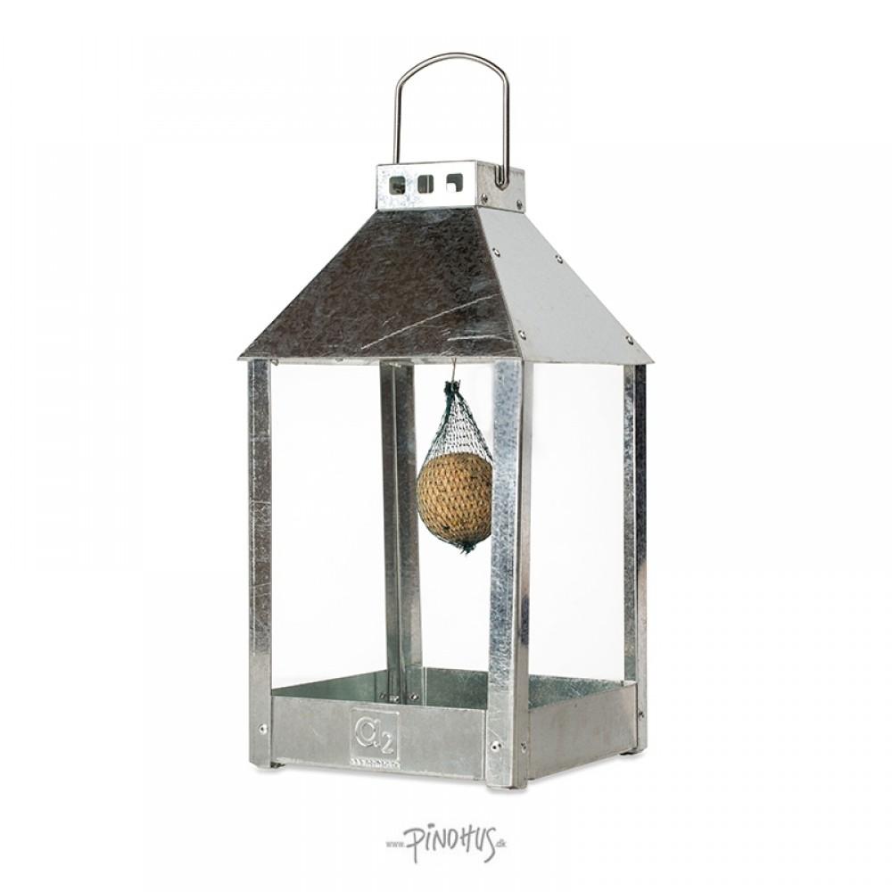 A2 Living Birdy eat foderbræt-31
