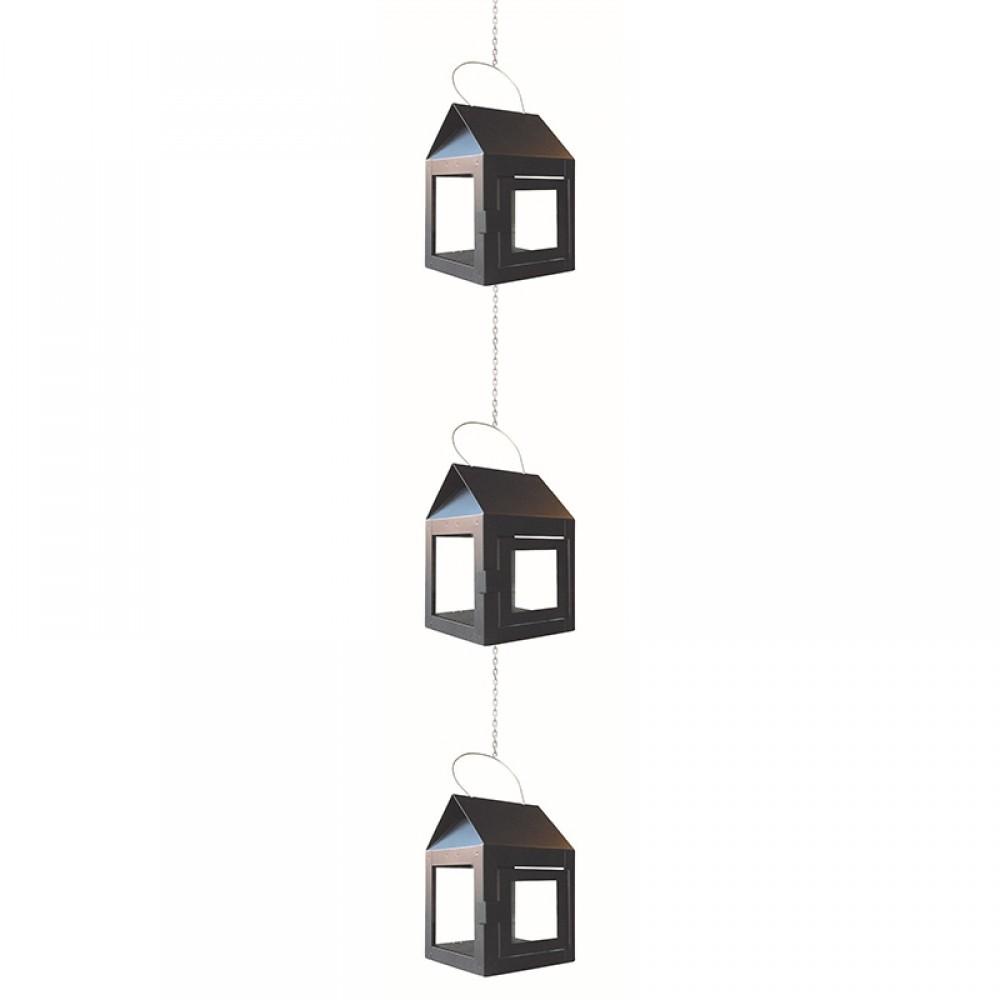 A2 Living Ophæng m/3 lanterner-31
