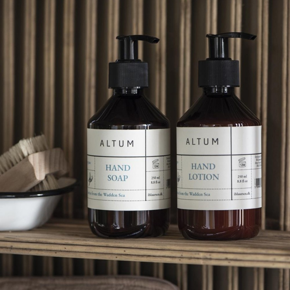 ALTUM - Golden Grass 250ml