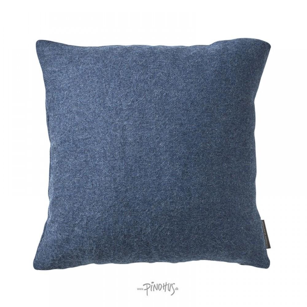 Pudebetræk 100% alpaca jeans 40x40cm-31