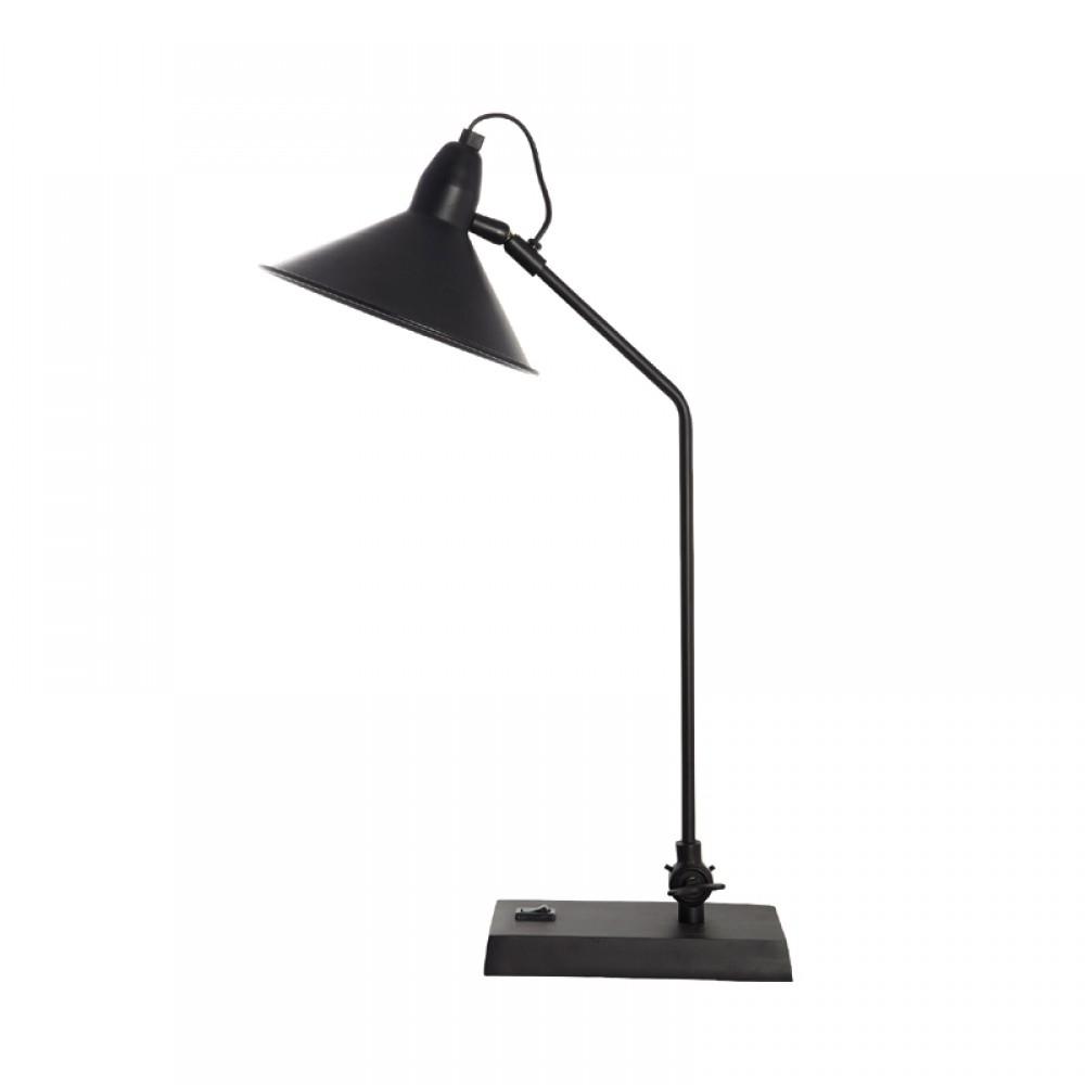 Bordlampe Impress-31