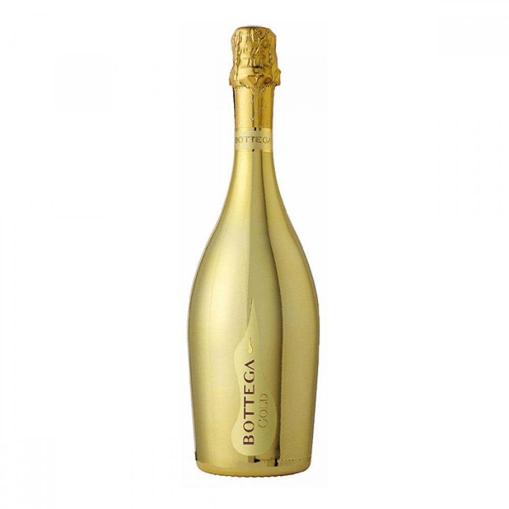 Bottega gold prosecco spumante-30