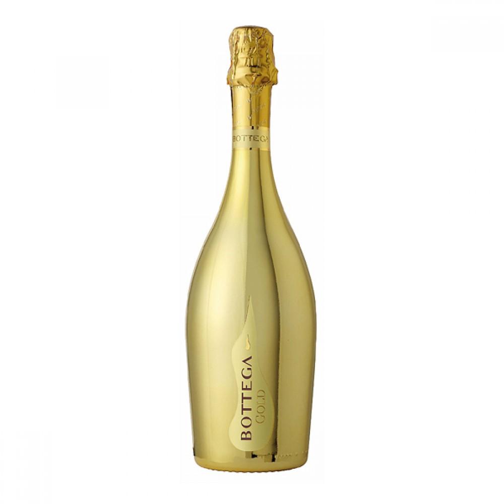 Bottega gold prosecco spumante-30