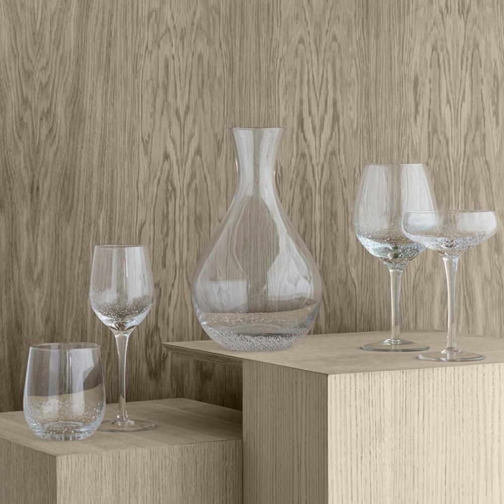 Bubble Martini glas-31