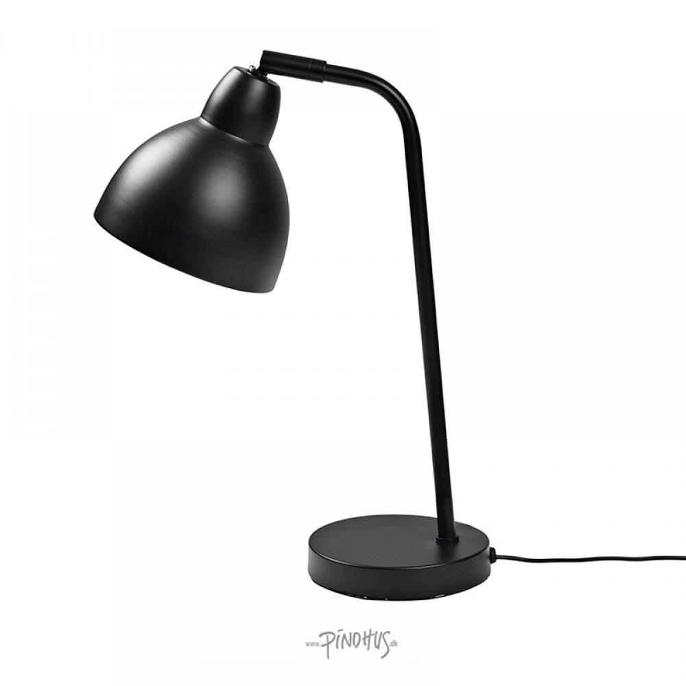 Broste Copenhagen - Cima Bordlampe