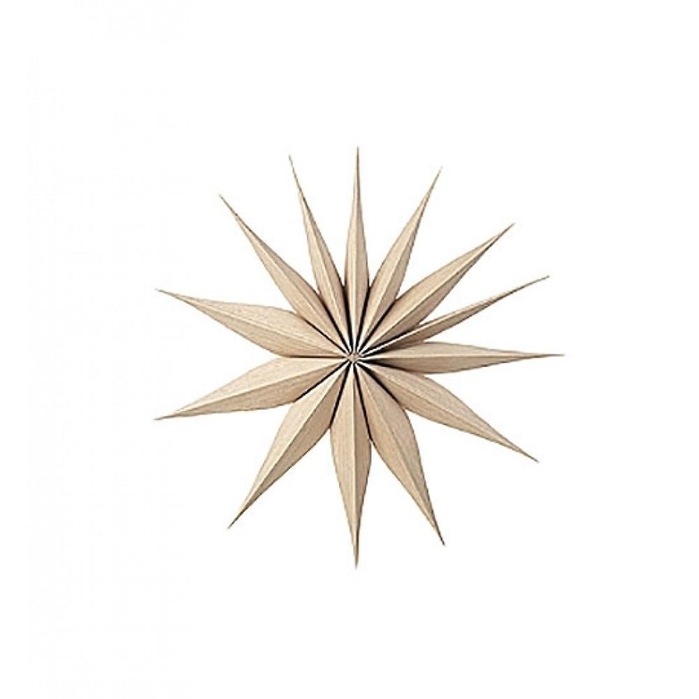 Deko stjerne træ look-31