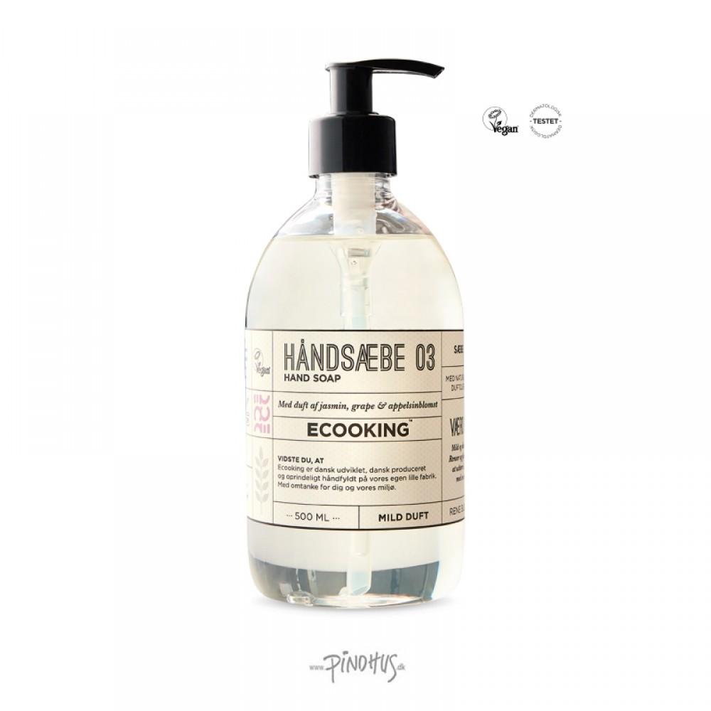 EcookingHndsbe03-02
