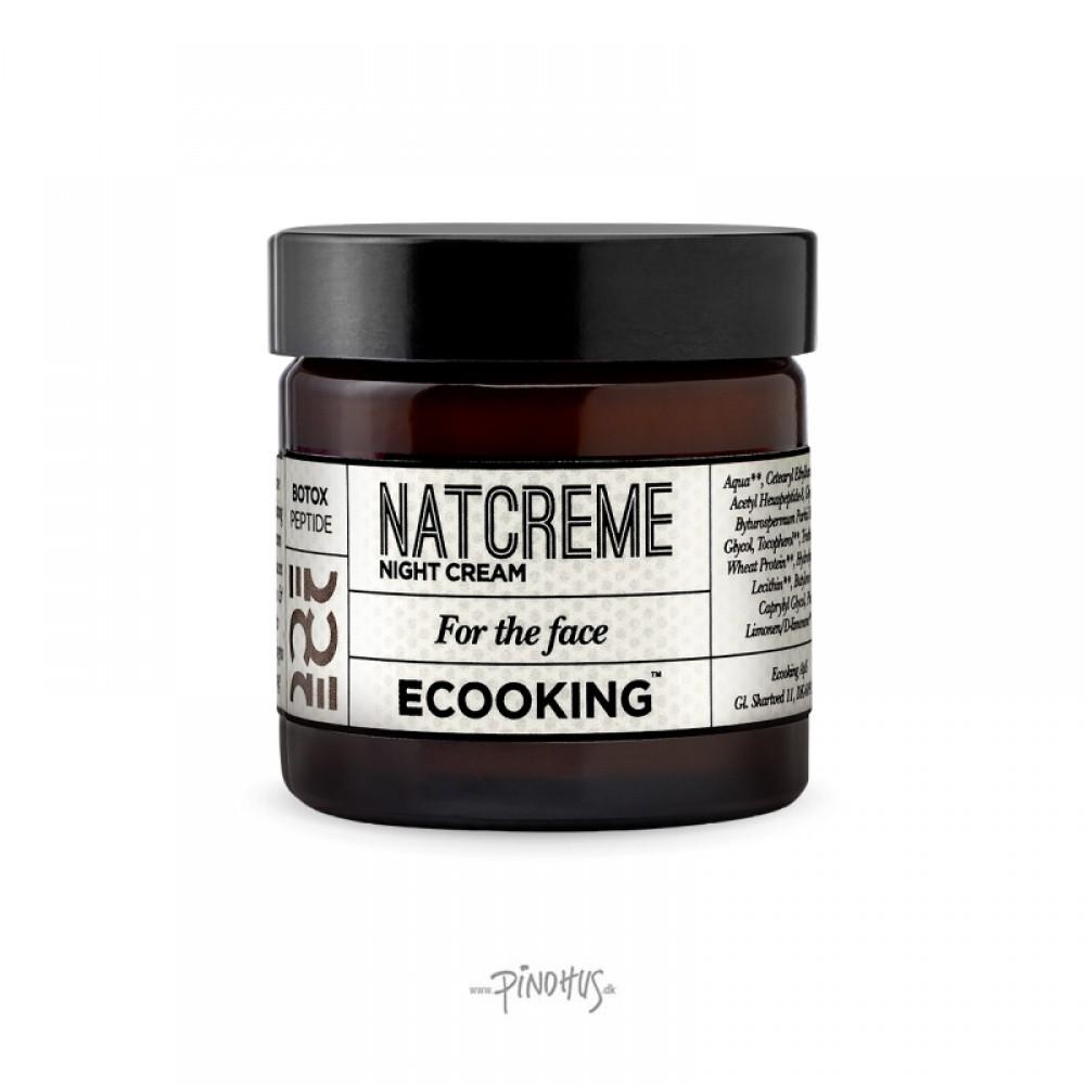 Ecooking Natcreme 50ml.-33