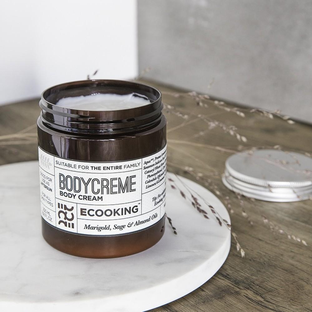 Ecooking Bodycreme-32