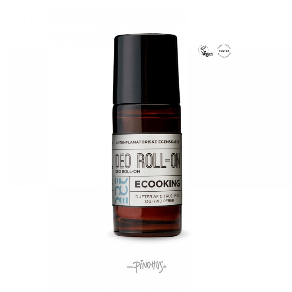 Ecookingrollondeo-02