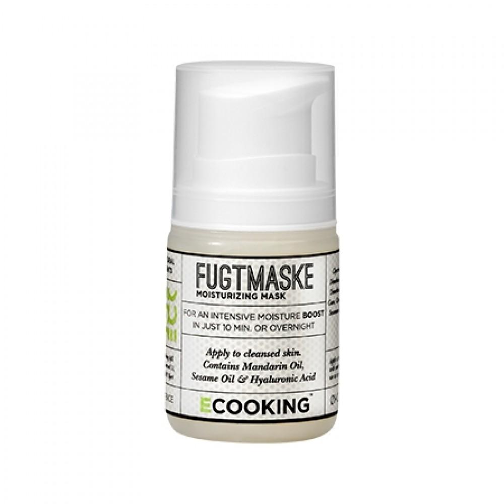 Ecooking Fugtmaske-31