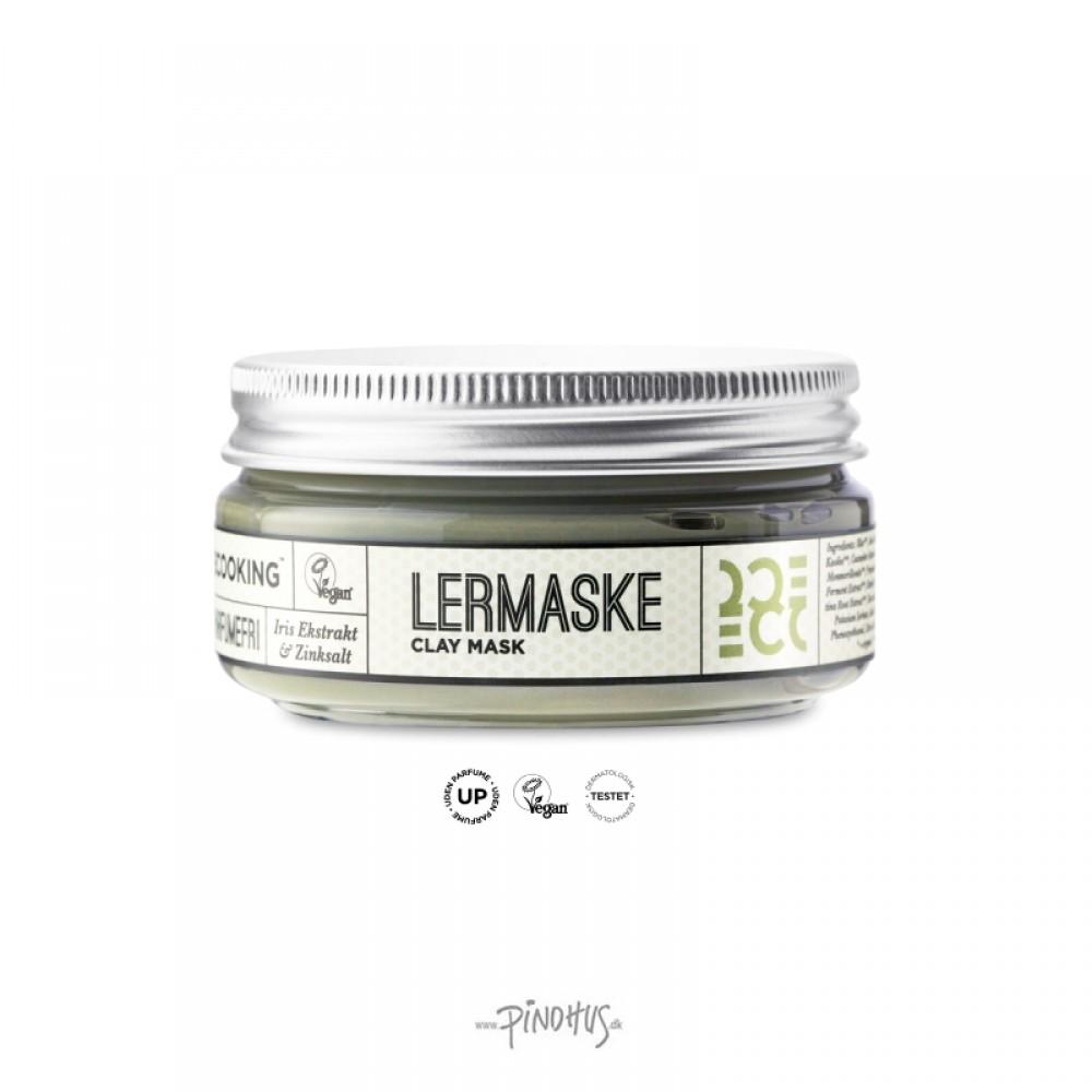 Ecooking Lermaske-31
