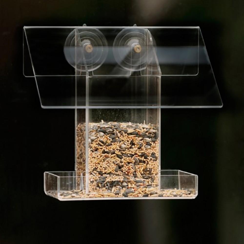 Akryl Foderbræt til vindue-31