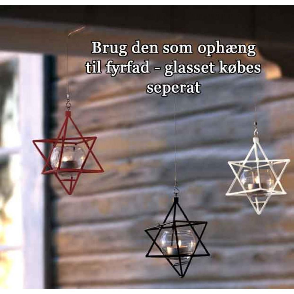 Stjerneholdertilfedtkuglersort-00