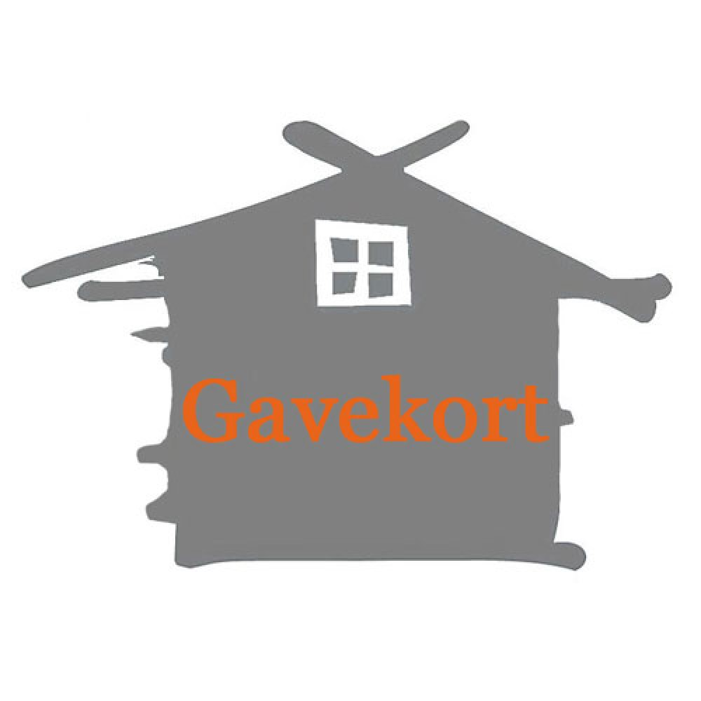 Gavekort-30