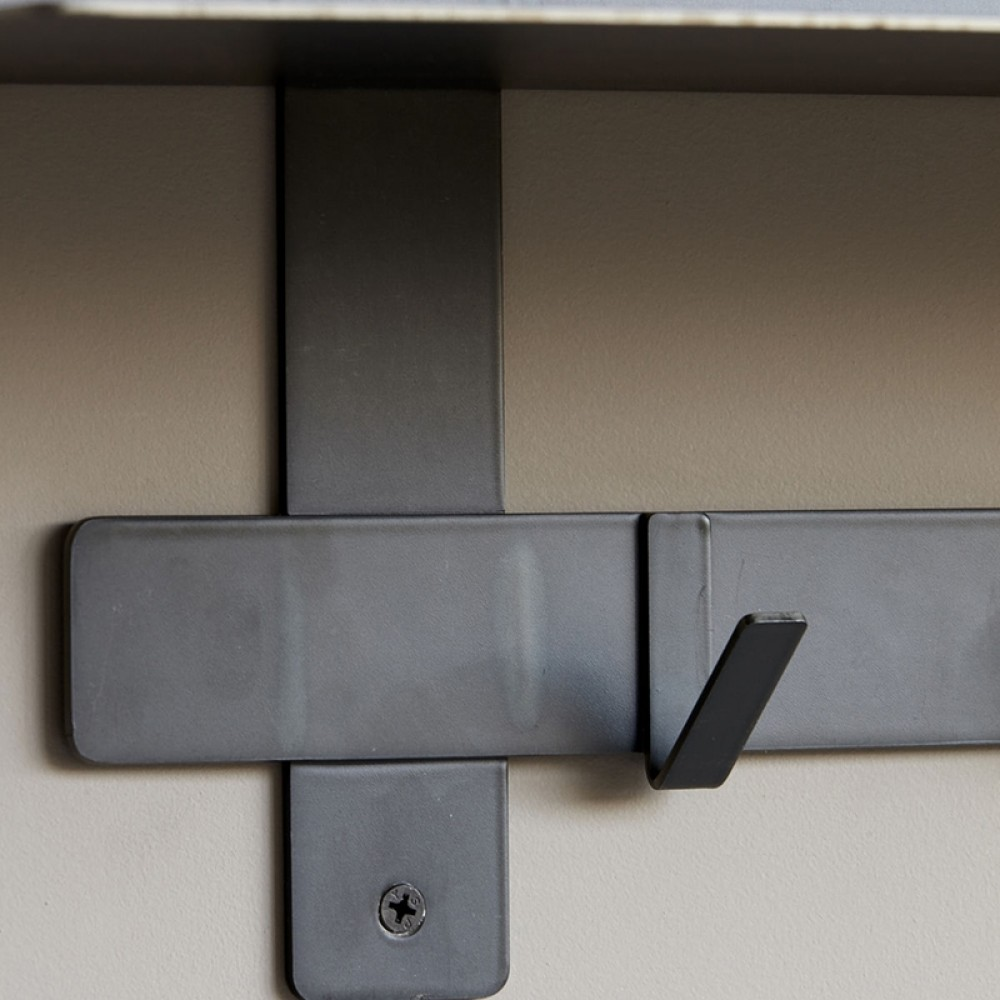 HouseDoctorTagJernreol80cm-01