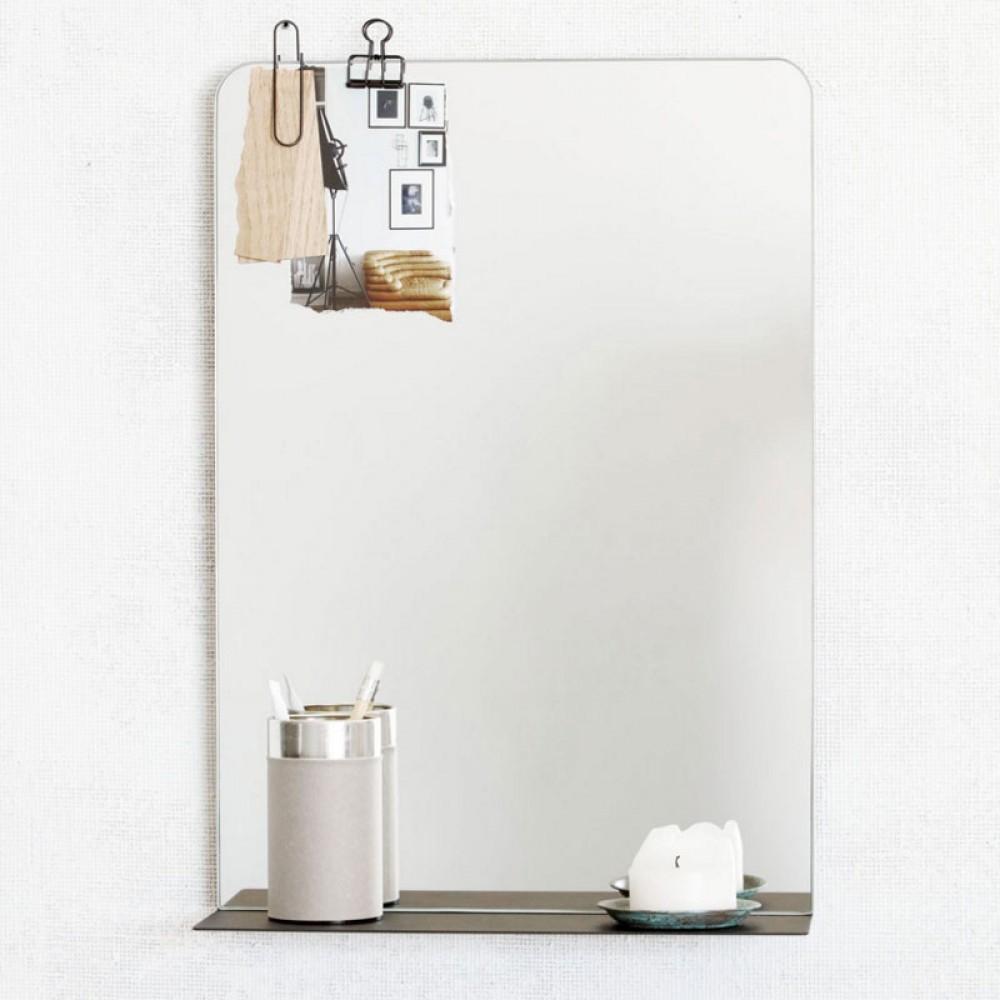 House Doctor Room spejl-30