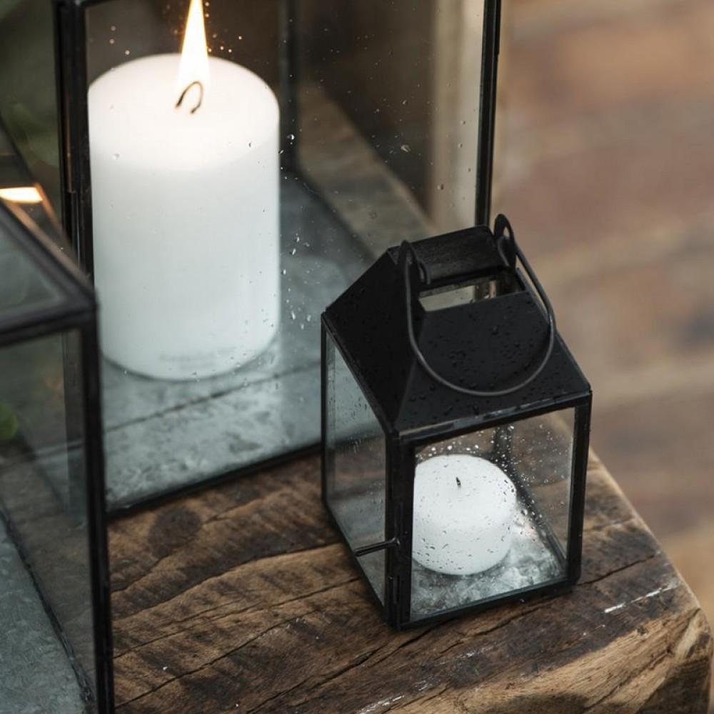 Ib Laursen - Mini lanterne