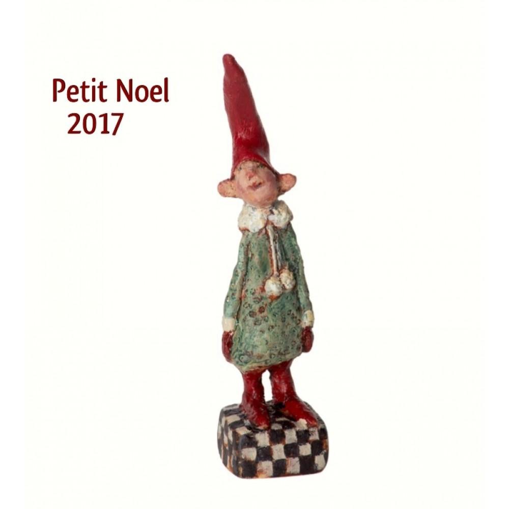 Maileg Petit Noel 2017 (no.17)-31