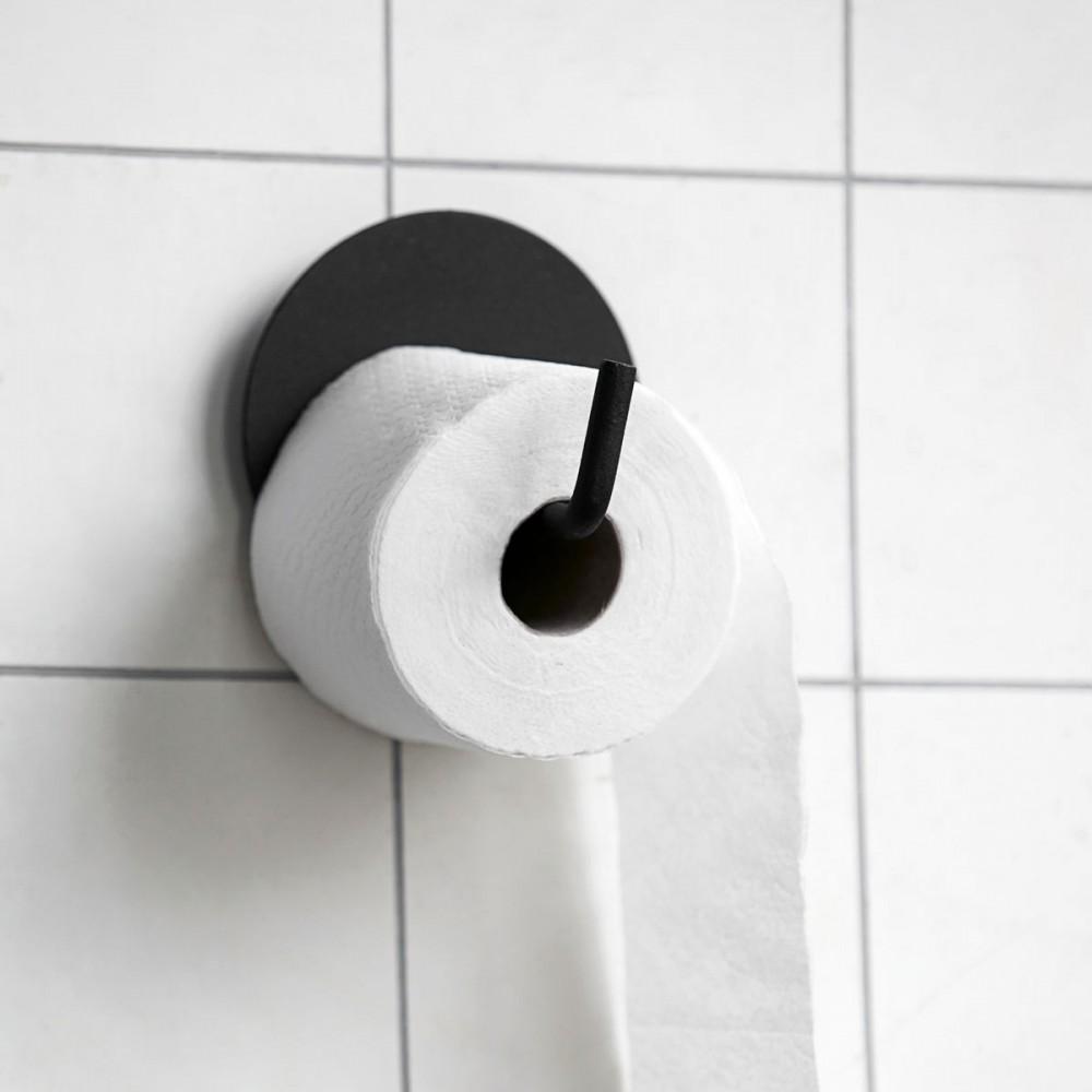 ToiletpapirholderTextSort-02