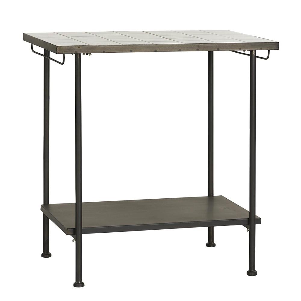 IbLaursenKakkelbord-01