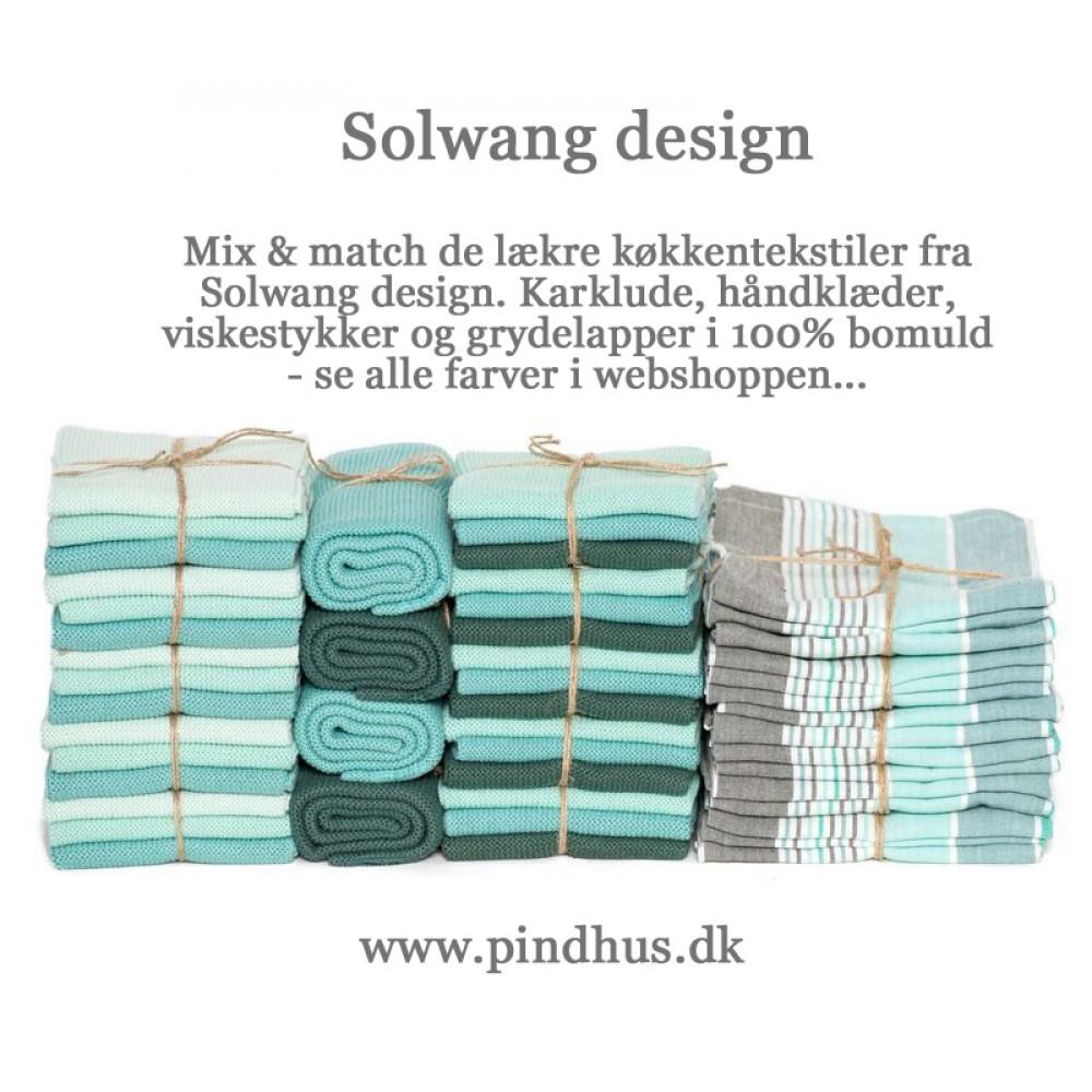 SolwangKarklude3stkPetrolmix-00