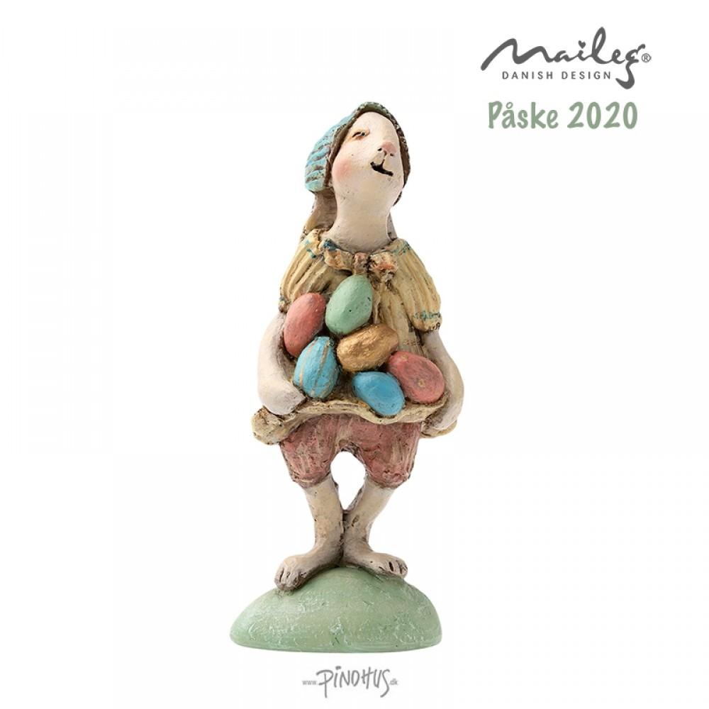 Maileg Påske Easter Bunny no. 11-31