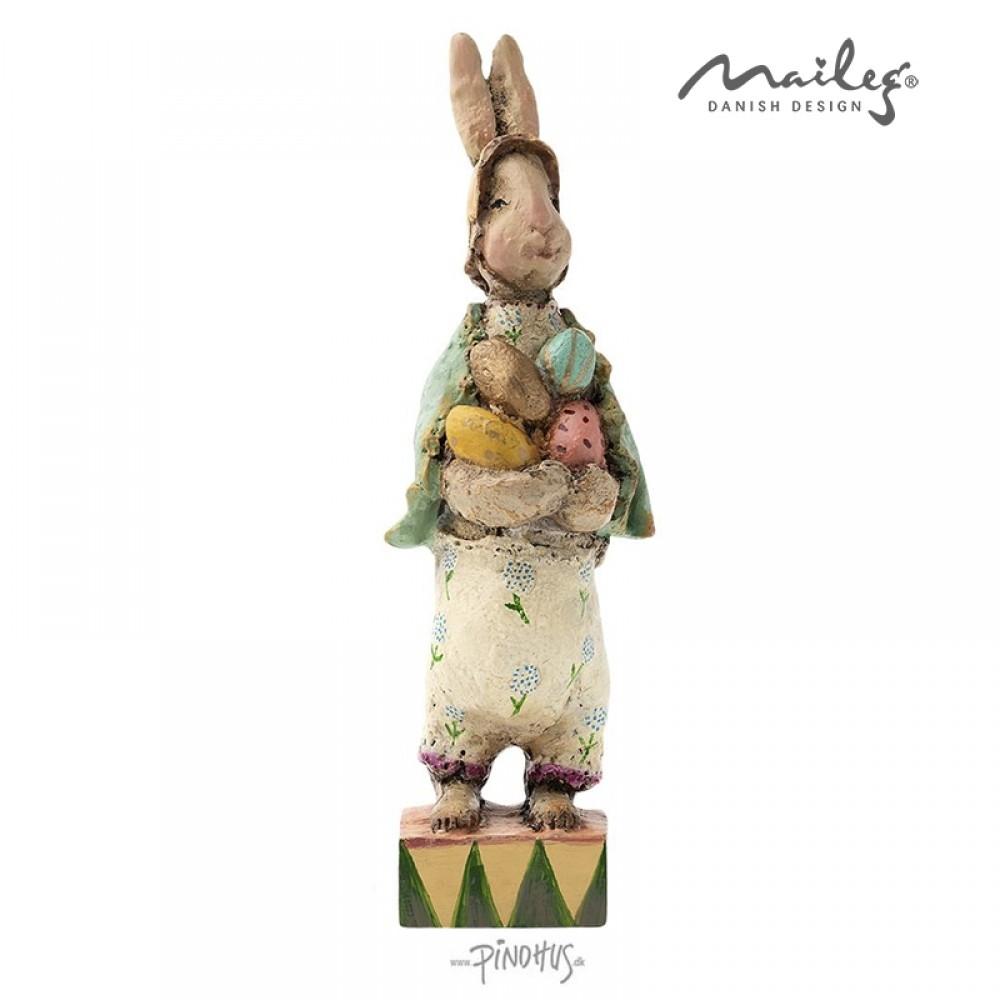 Maileg Påske Easter Parade no. 17-31