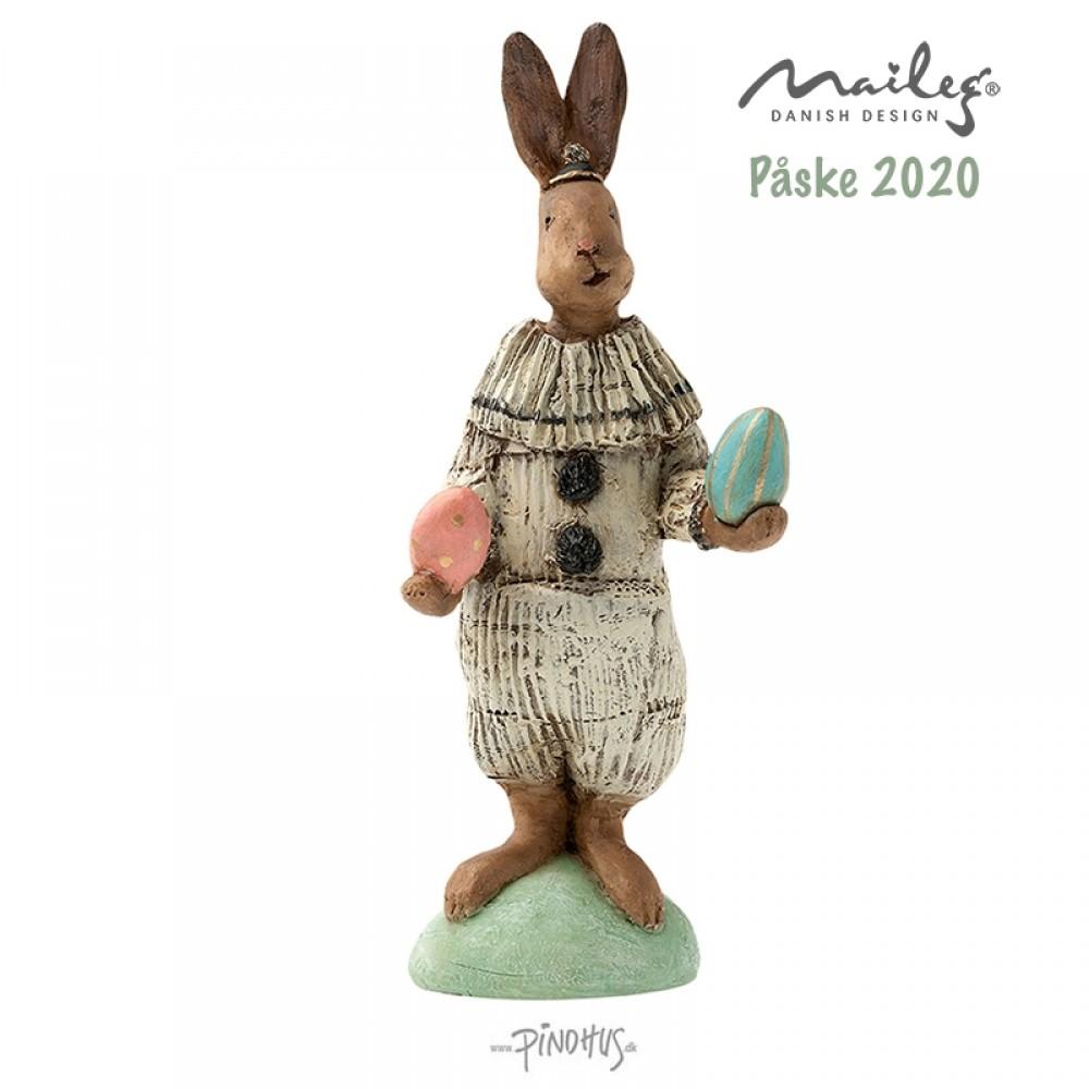 Maileg Påske Easter Parade no. 21-31