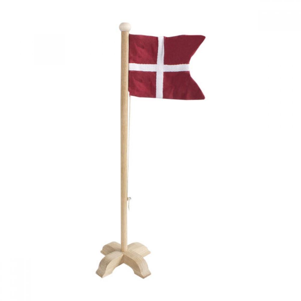 Maileg Fødselsdags flag-30