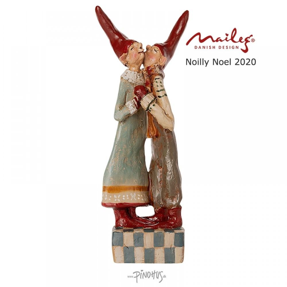 Maileg Noilly Noel 2020 (no.29)-31