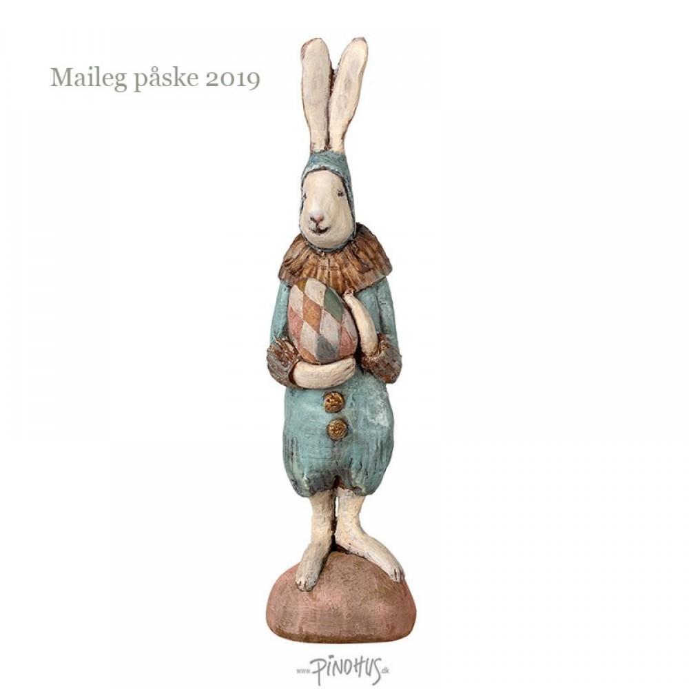 Maileg Påske Easter Parade no. 20-32