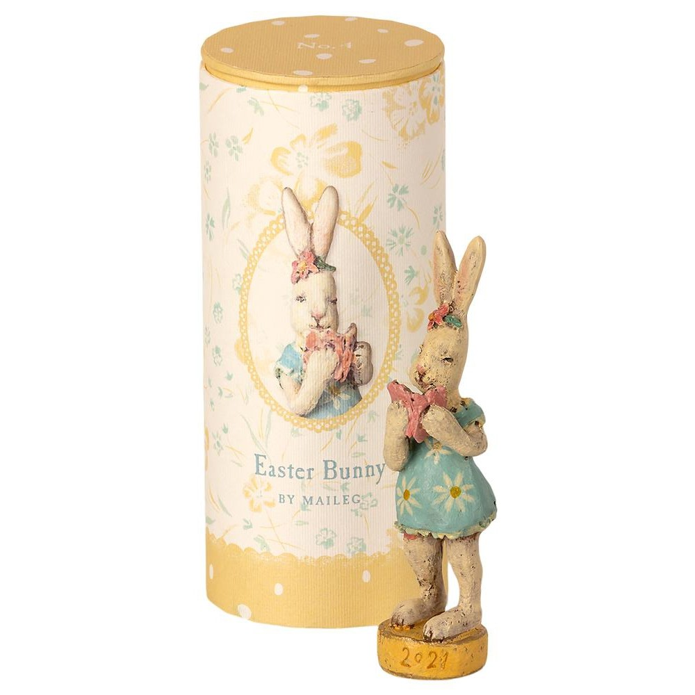 Maileg - Easter Bunny no. 4