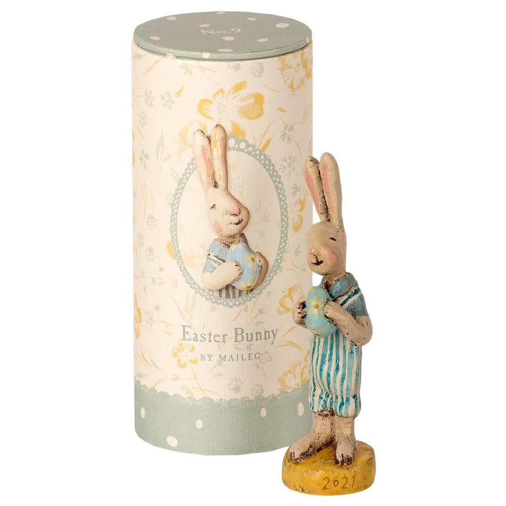 Maileg - Easter Bunny no. 9