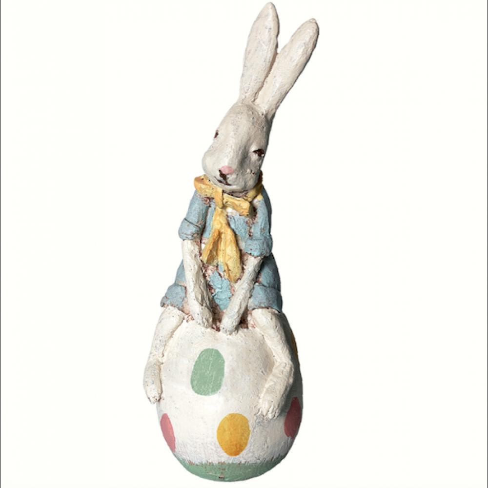 Maileg Påske Easter Bunny no. 5-31