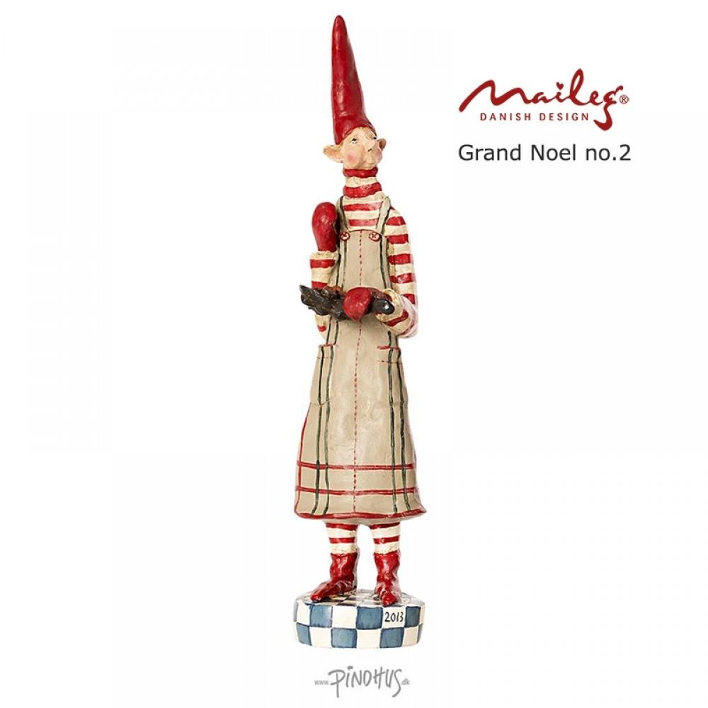 Maileg Grand Noel no. 2-310