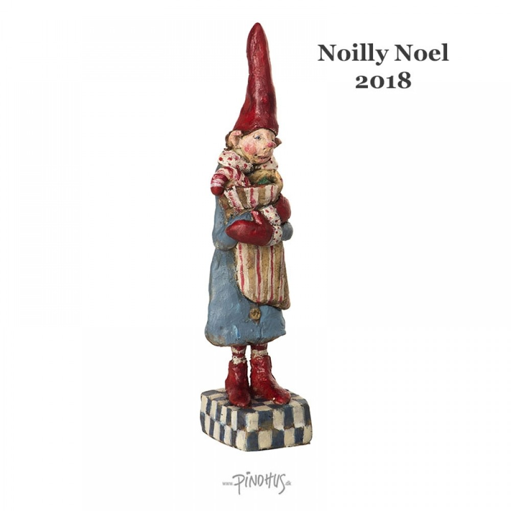 Maileg Noilly Noel 2018 (no.26)-31