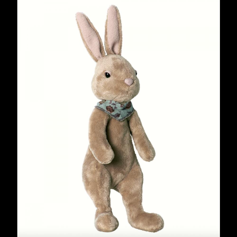 Maileg Plush Bunny 32cm-31