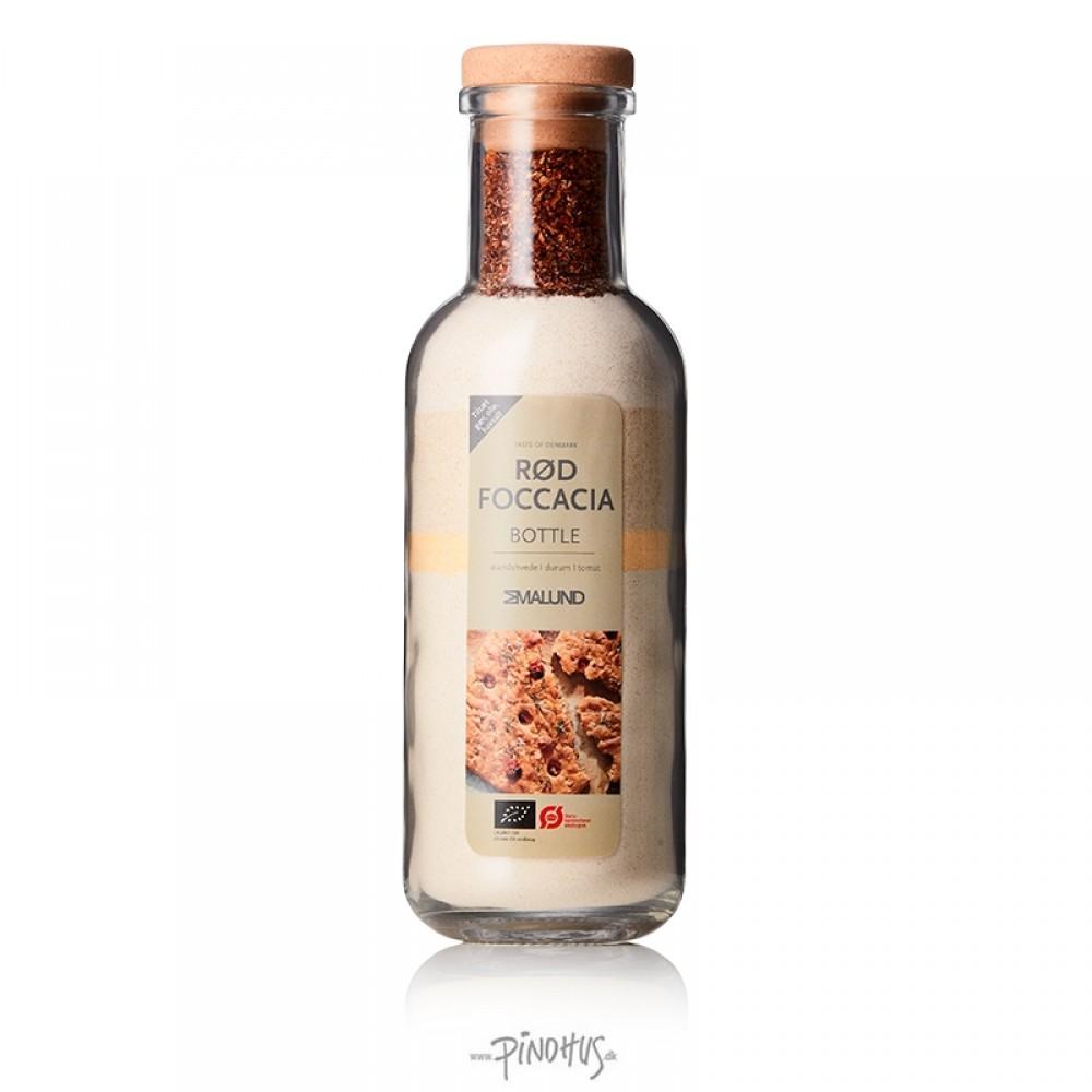 Malund Foccacia Bottles-31