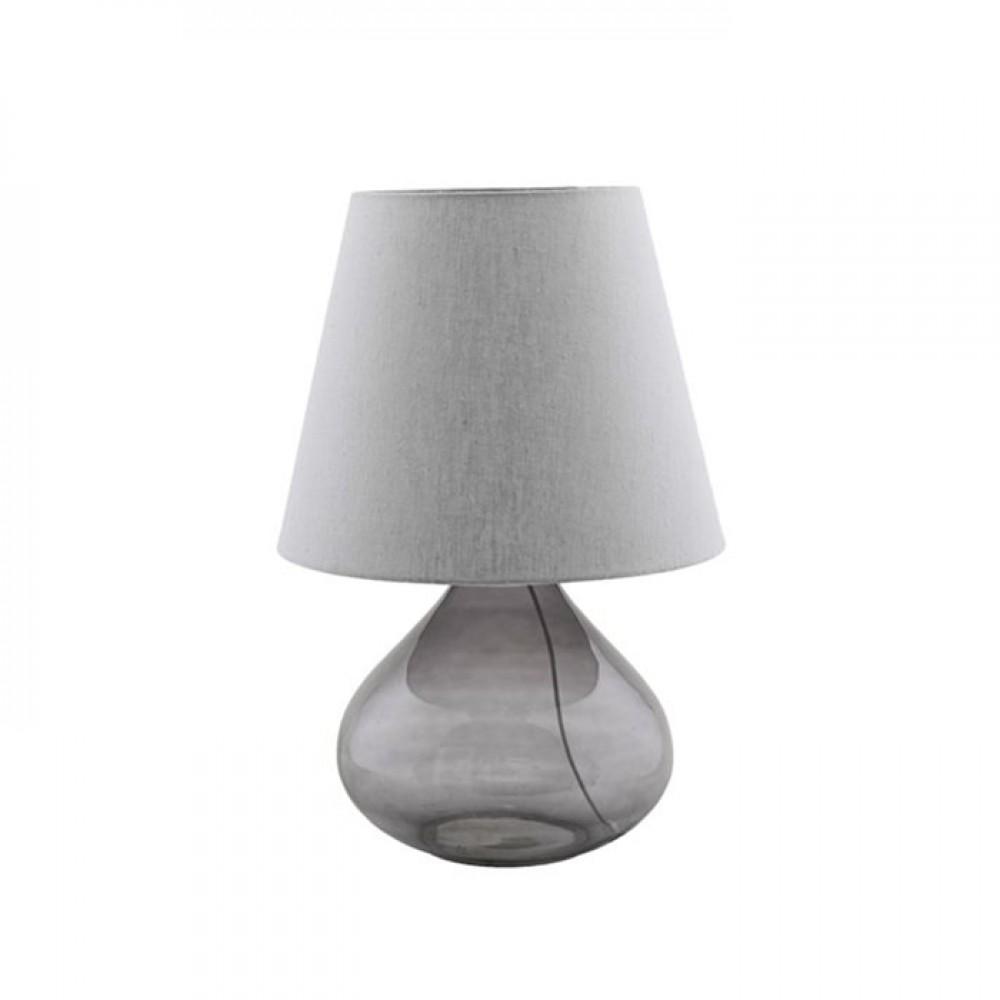 HouseDoctorMEDBordlampegr-02