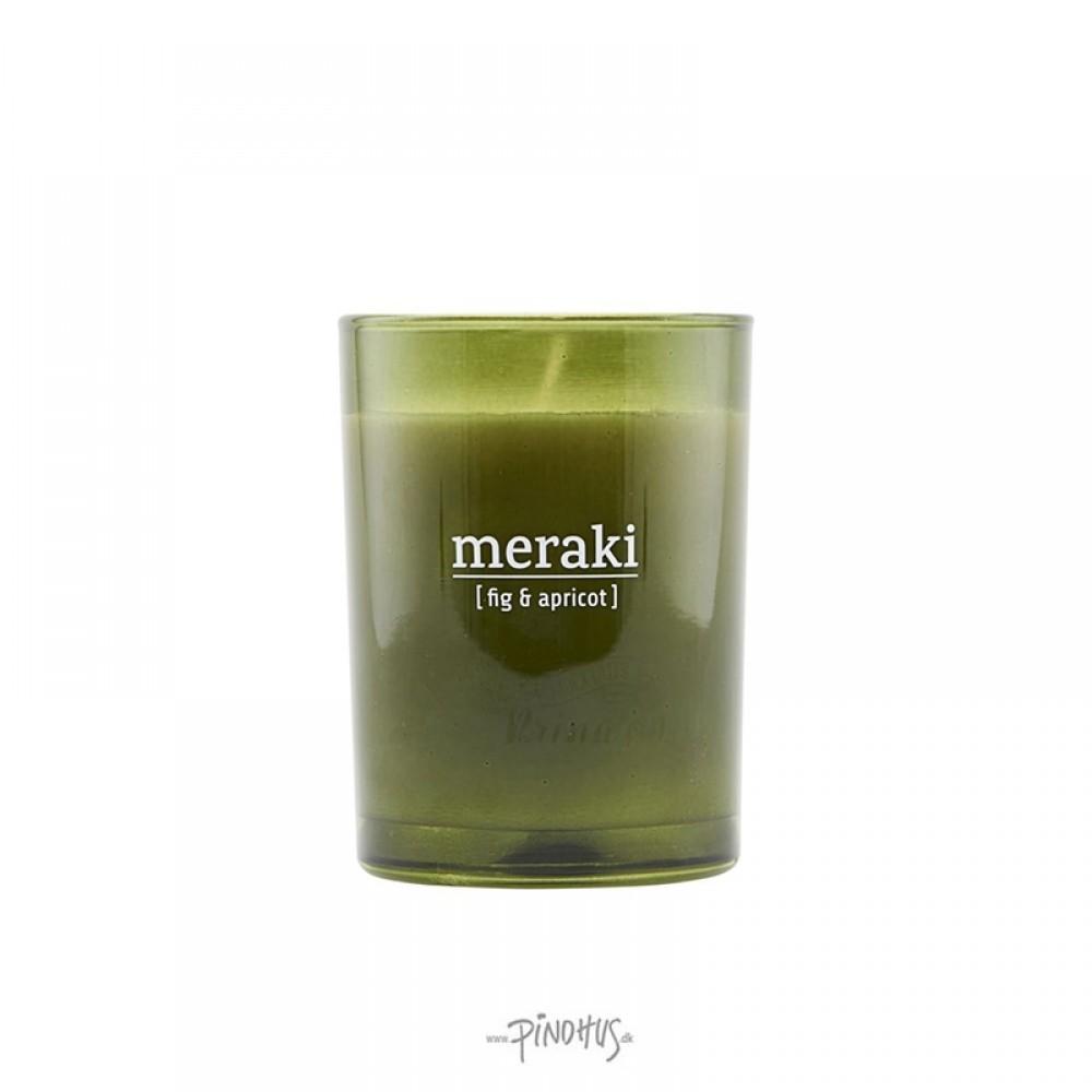MerakiDuftlysFigApricot-01