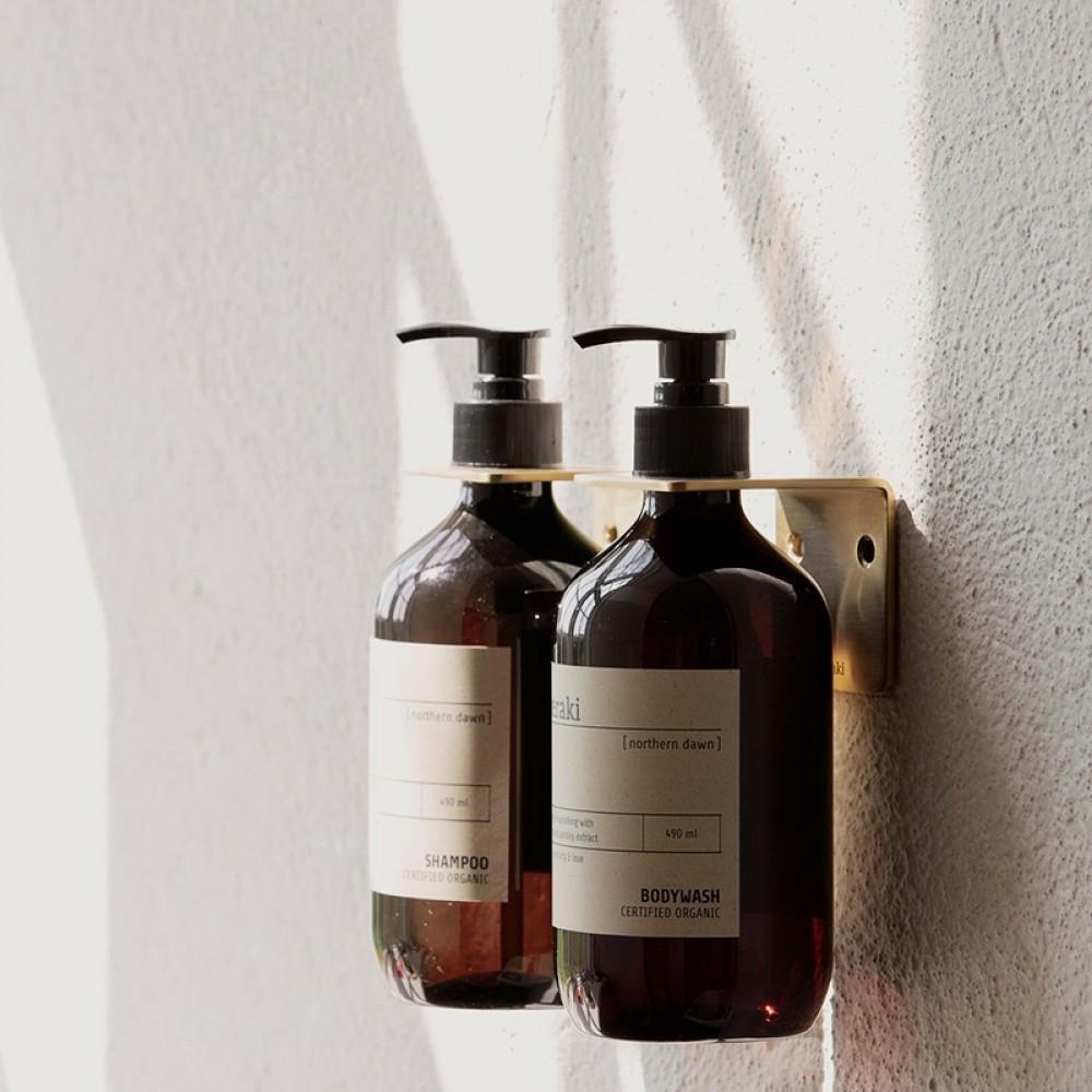 Meraki organic Bodywash Northern dawn-31