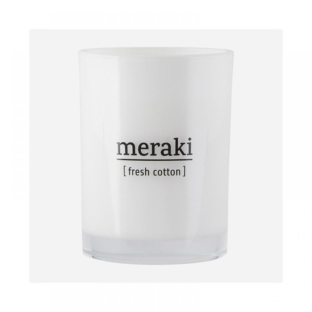 MerakiDuftlysFreshCotton-01